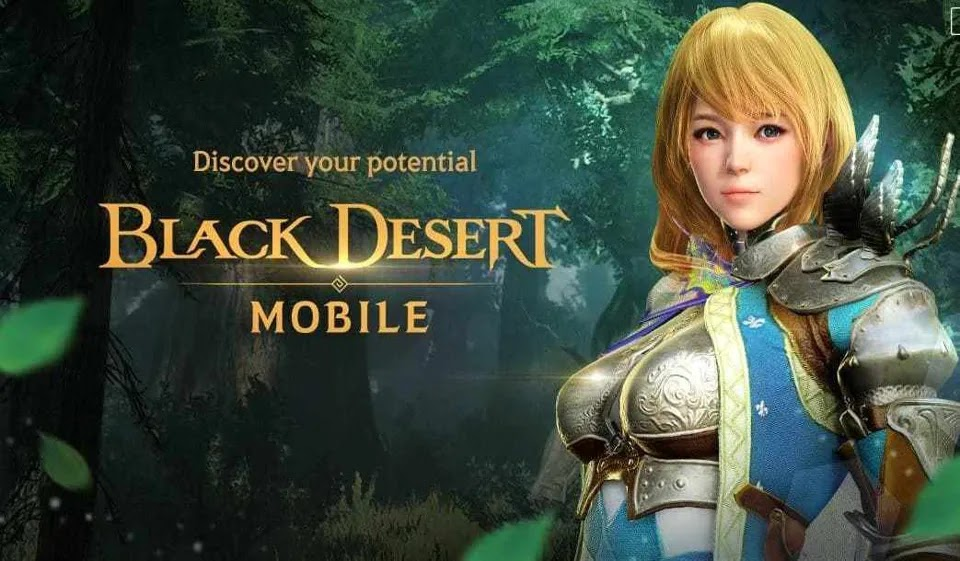 game online android ringan