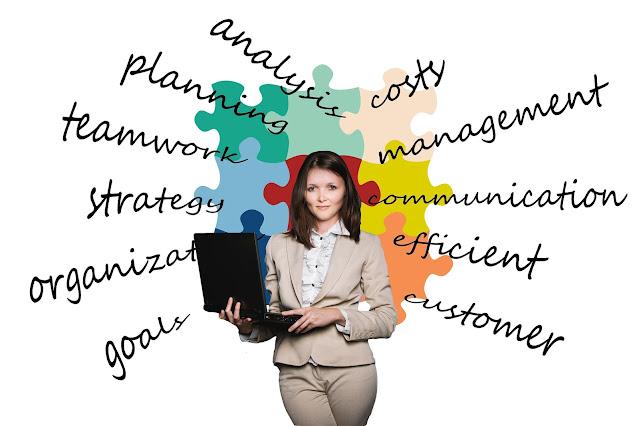 7 Tips Menuliskan Surat Pengalaman Kerja