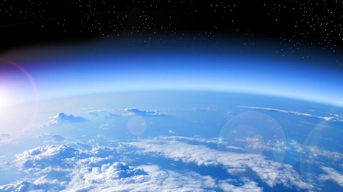 Hoy se celebra el Día Internacional de la Preservación de la Capa de Ozono