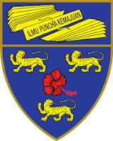Jawatan Kosong Universiti Malaya (UM)