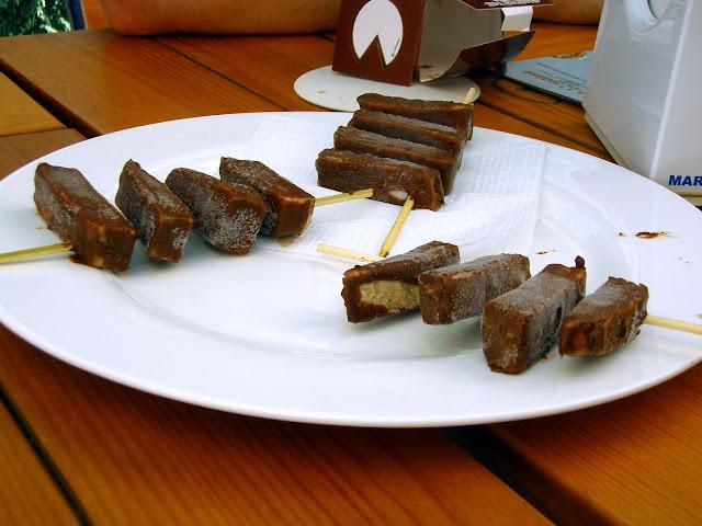 s%25C5%2582onina+w+czekoladzie Słonina w czekoladzie - lwowski przysmak