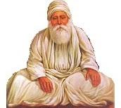 Guru_Amar_Das