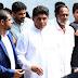 The Case For A Sajith Premadasa Candidacy