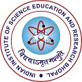 IISER Bhopal job applications for the post of Library Information Assistant: Last date 5th July 2019