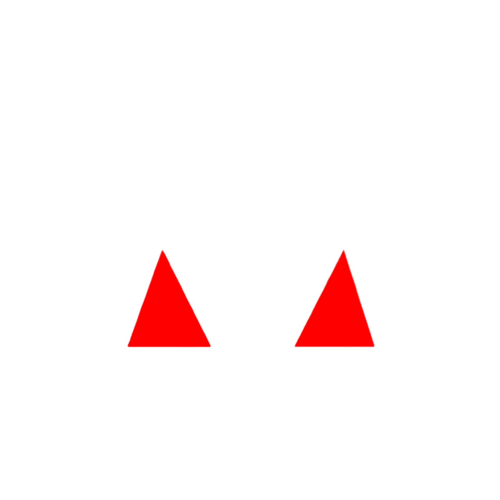 Music Holic Records