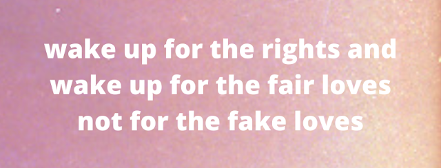 love failure status