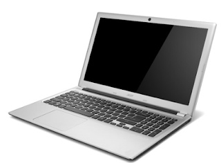 Acer Aspire V5-431 Driver Download For Windows 8 (64Bit)