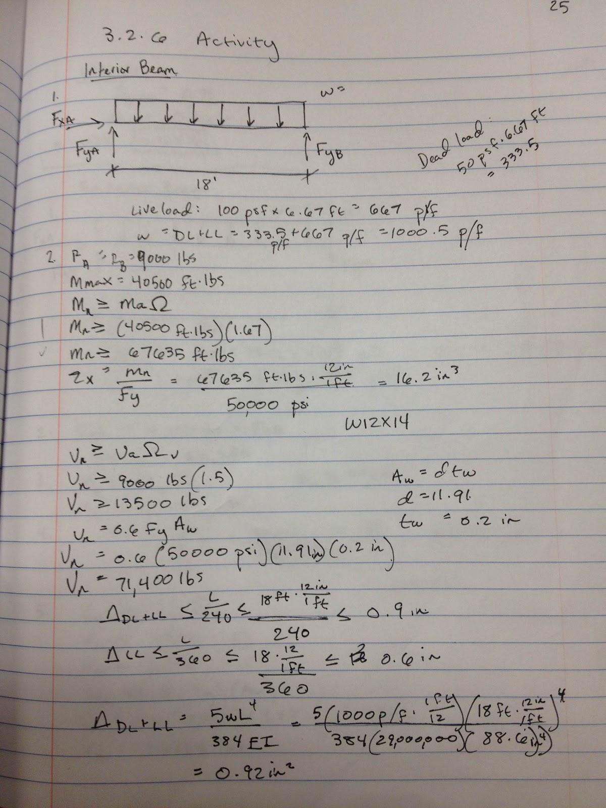 Activity 3 2 unit conversion homework answers with work - Ada FAQ