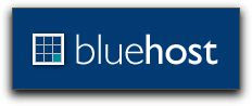BlueHost Review: Shared Hosting Site for WordPress Blogs
