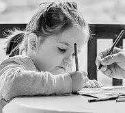 बाल केन्द्रित शिक्षा के लाभ
