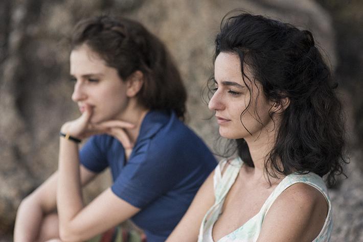A Vida Invisível: 5 motivos para assistir ao filme de Karim Aïnouz, que representa o Brasil na disputa pelo Oscar | Cinema