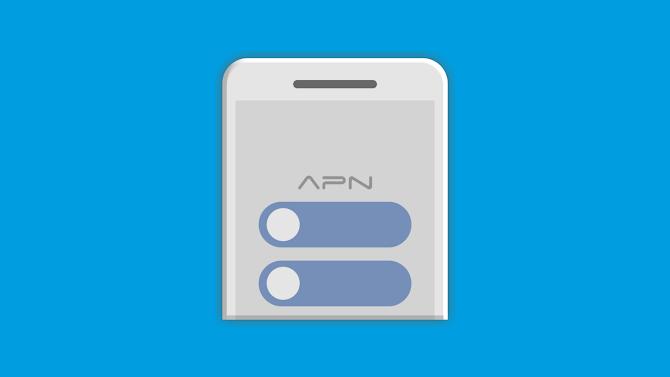 Daftar APN Kartu 3 (Tri) 3G dan 4G Terbaru