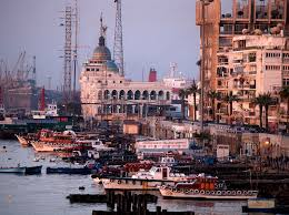 Egypt Guided Tours | Plan Your Trip to Port Said Now | THE  BEST Port Said Tours