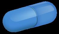 Turbo MacaX