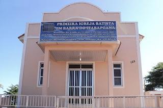 http://vnoticia.com.br/noticia/1978-igreja-evangelica-centenaria-em-barra-do-itabapoana-comemora-mais-um-ano-de-fundacao