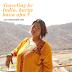 10 Barang Bawaan Wajib Traveling ke India