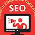 Bagaimana Jasa Promosi Online Bisa Berguna Untuk Bisnis Anda