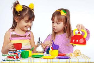 كيف تختارين لعبة طفلك piic3.jpg