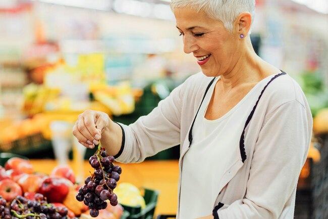 20 Makanan yang Baik untuk Penderita Penyakit Ginjal