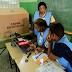 Dirección de Presupuesto evalúa monto sometido por la Junta para las próximas elecciones municipales