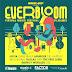 Everbloom Music Festival Announces 2021 Lineup - @WavelandCanada
