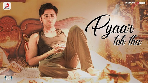 pyar-toh-tha-song-lyrics