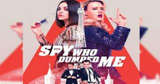 nonton the spy who dumped me film sub indo 2018.jpg
