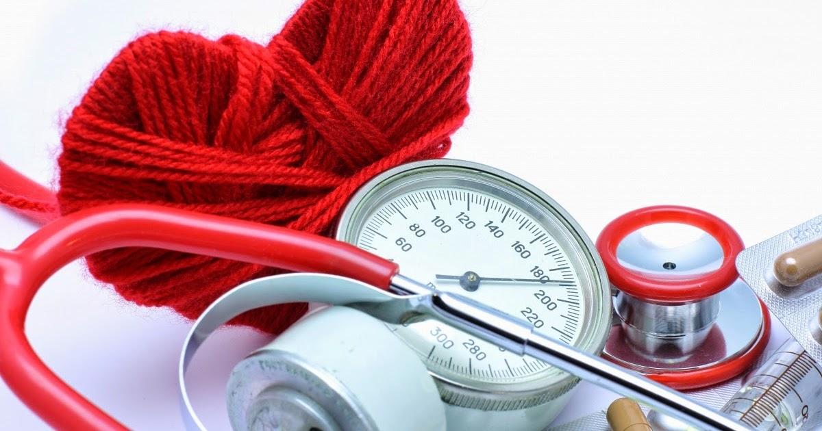 Ipertensione e dieta - Dieta e Nutrizione Dr. Bianchini