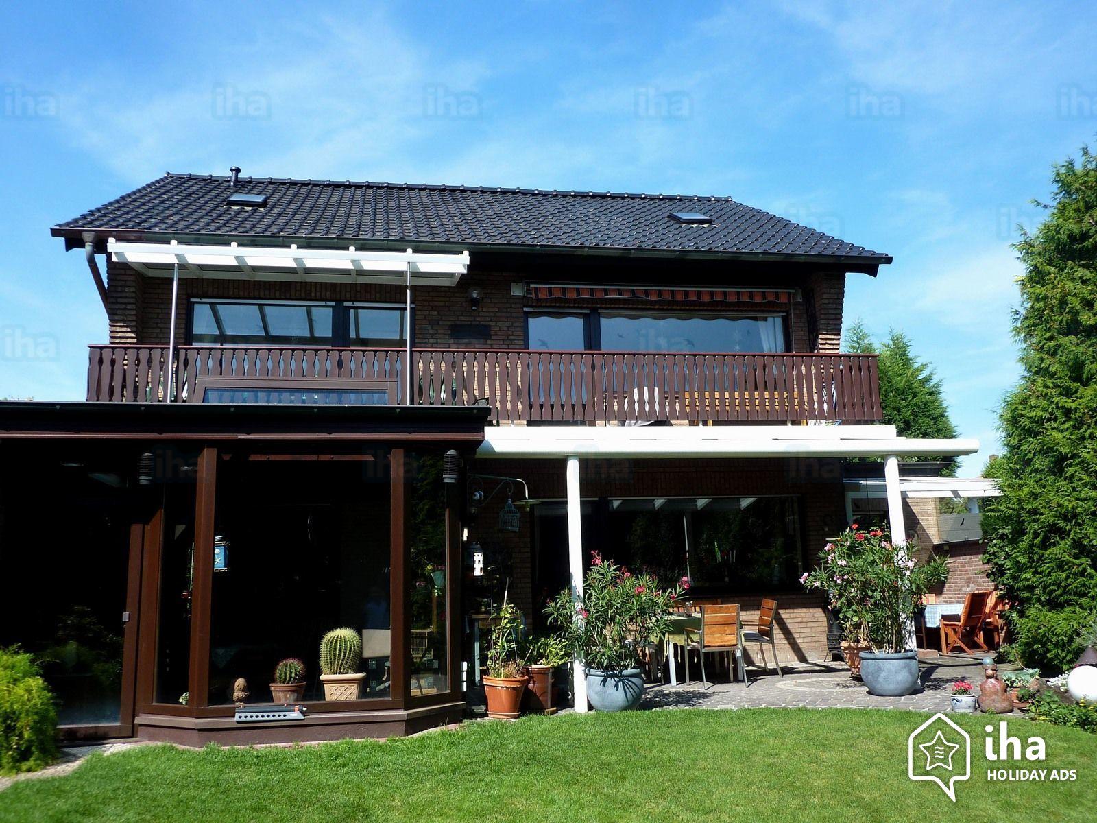 Top 80 Sq Meters House Design - HouseDesignsme