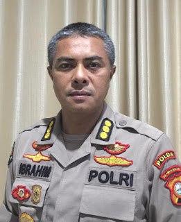 Kapolri Jenderal Idham Azis Terbitkan Maklumat Kepatuhan Protokol Kesehatan Dalam Pilkada