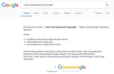 Cara Riset Keyword di Google (Gambar 3)
