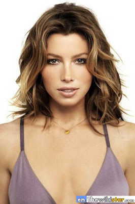 The life story of Jessica Biel, actress and fashion model and American singer