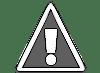 دعاء ختم القرآن الكريم (المستجاب) 2020