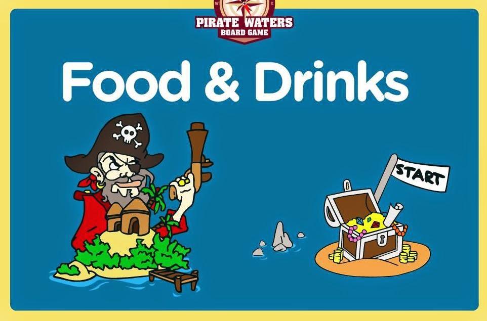 http://www.eslgamesplus.com/food-drinks-esl-interactive-vocabulary-board-game/