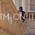 Joh Makini – I'm On It | VIDEO | Download