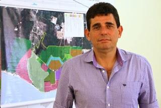 Ivan Burity aceita delação premiada e inicia conversa com Gaeco