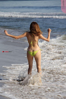 Blanca+Blanco+in+Tiny+Yellow+Bikini+in+Malibu+Ass+Crack+Cleavages+Boobs+Cleavages+Exposed+%7E+SexyCelebs.in+Exclusive+002.jpg
