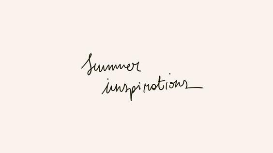 Summer vibes: un picnic in riva al mare