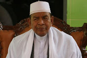 Dayah Tauthiatuth Thullab  Gampong Arongan