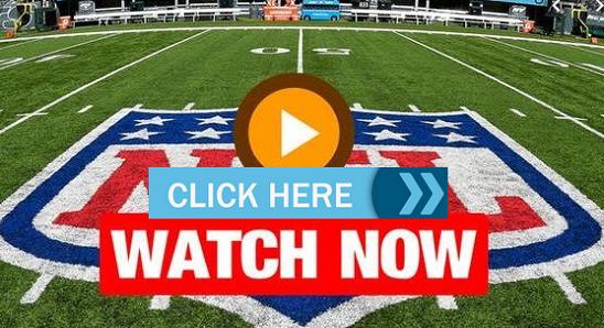 Jets vs  Bills Live Stream Free : how to watch football