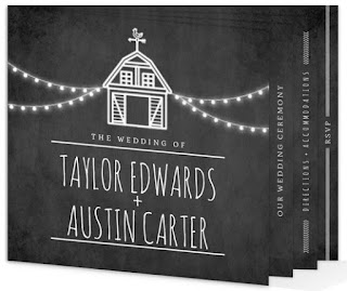 light-rustic-barn-wedding-invitation