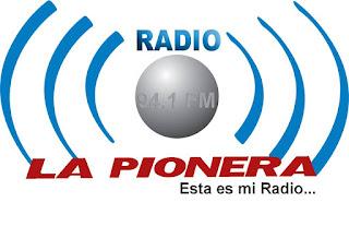 Radio La Pionera Tambogrande Piura
