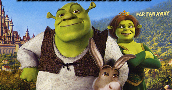 Shrek 2 Disney Channel Related Keywords & Suggestions