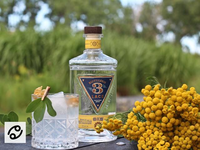 gin-astrologique,gin-3-lacs,madame-gin,gin-quebecois,distillerie-3-lacs,quebec