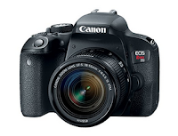 6 Kamera Vlogging terbaik : Compact, DSLR, Mirrorless