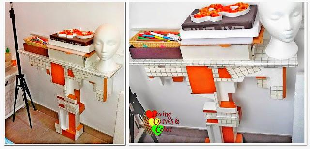 DIY-mesa-hecha-con-porexpan