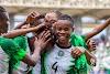 Aisha Buhari Cup: Gift Monday leads Scorers Chart - Top Scorers Chart