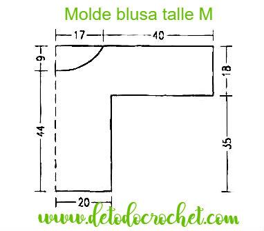molde-blusa-crochet