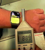 Apple Watch Series 5 Best Tips and Tricks - Image 35