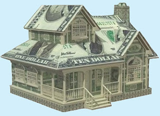 cost of home appraisal in missouri